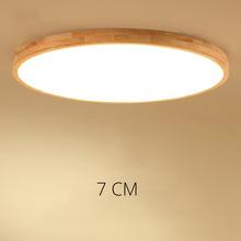 DX drewniane lampy sufitowe LED lampy sufitowe żyrandol do salonu do sufitu LED sufitowe światło do salonu Plafon LED tanie tanio Brak Nowoczesne ROHS 90-260 v Foyer Łóżko pokój Badania Ironware + Akryl Metrów 15-30square Bambusowe i drewniane Do montażu powierzchniowego