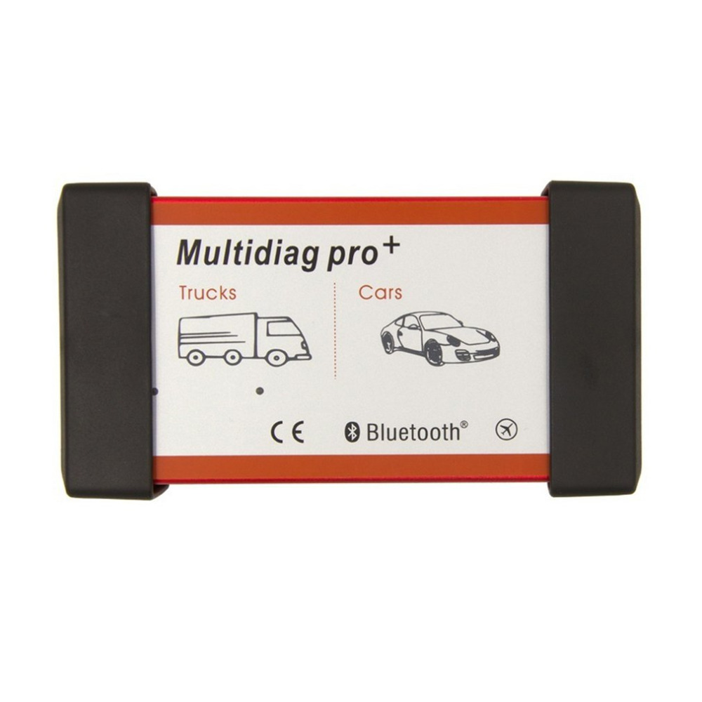 CDP TCS PRO Multidiag Pro+ Bluetooth Scanner 2015 R3 Keygen Diagnostic Tool with 8pcs Extension Cables for Cars Trucks top selling cdp tcs pro 2014 03 free activate 2015 r3 with keygen for cars trucks obdii obd2 diagnostic tool tcs cdp scanner