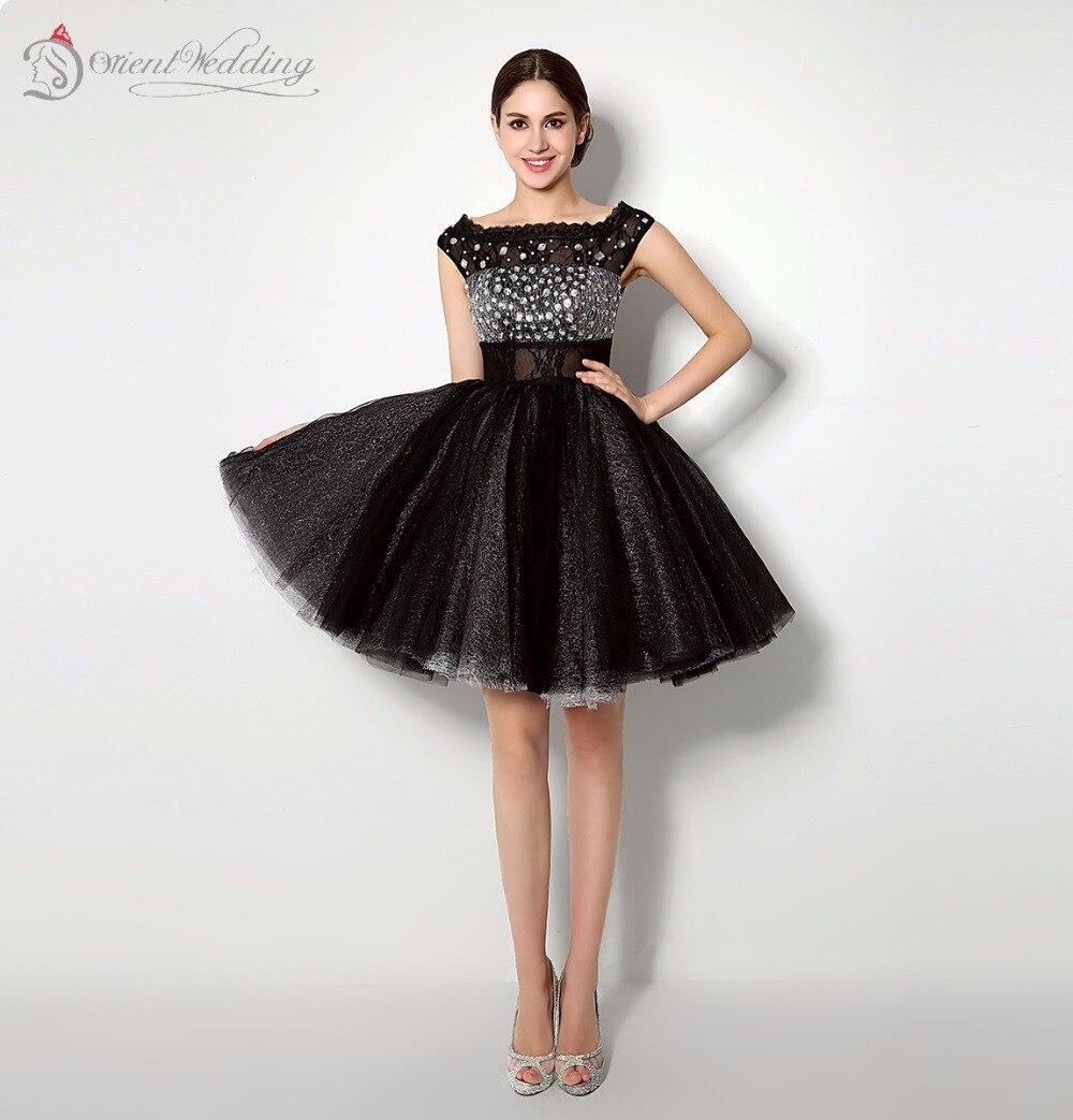 583034e117 Bienes Sexy mujeres elegante de coctel cortos de lujo vestidos de coctel  corto 2015 vestido de festa curto vestidos de cocktail vestidos de festa  vestido ...