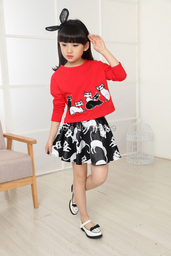 Girls Clothes (6)