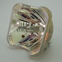 Оригинальная лампа проектора лампа SP-LAMP-017 для InFocus LP540/LP640/LS5000/SP5000/C160/C180 Проекторы