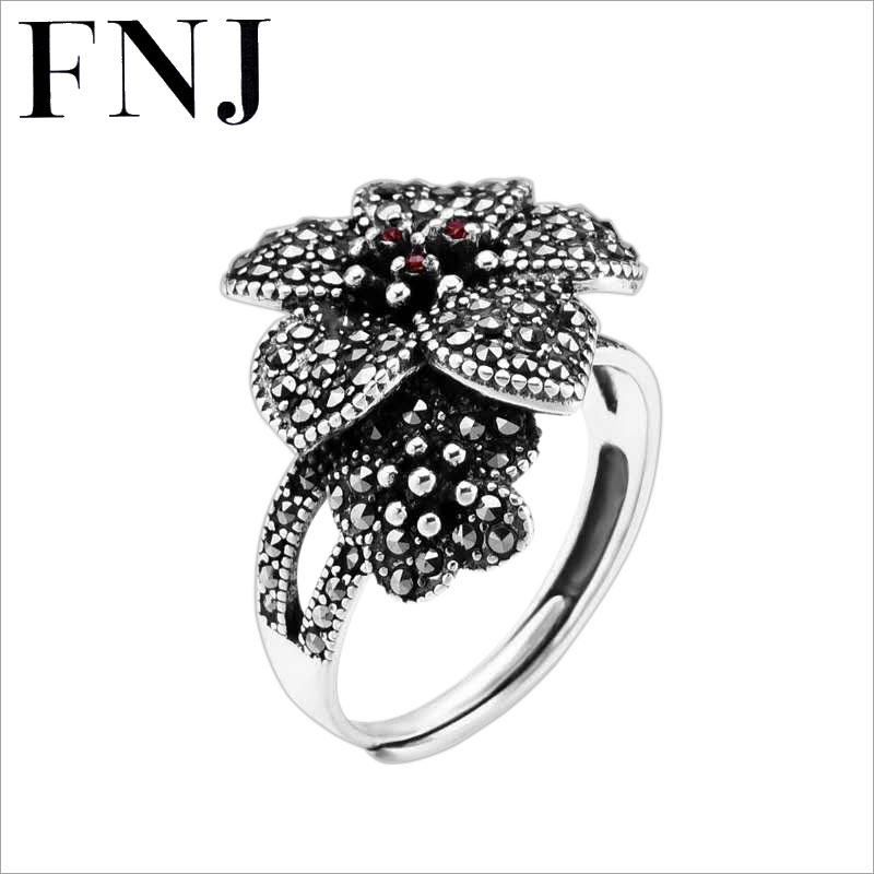50pcsLuxury Micro Pave Cubic Zirconia Crown Beads For Men Bracelet Making Jewelry Charm Rose Gold Rhodium