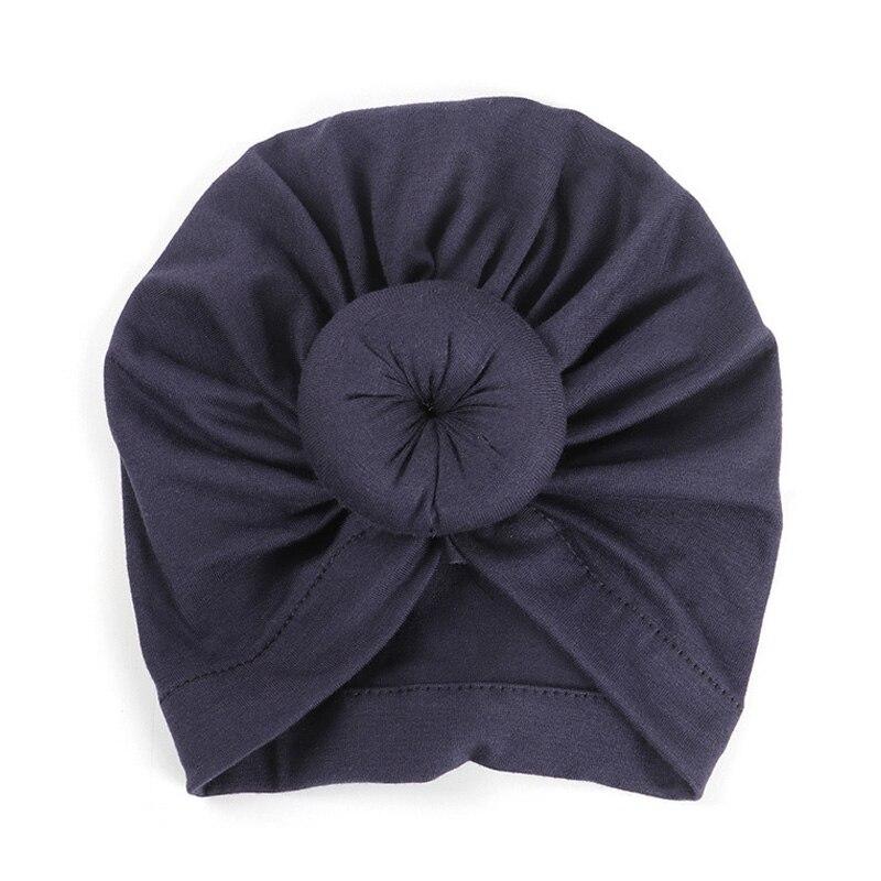 baby hat (3)