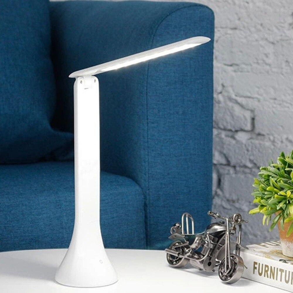 new 2016 abs table light touching dimmer switch desk light foldable modern office table lamp book light led eye care night lamp aliexpresscom buy foldable office table desk