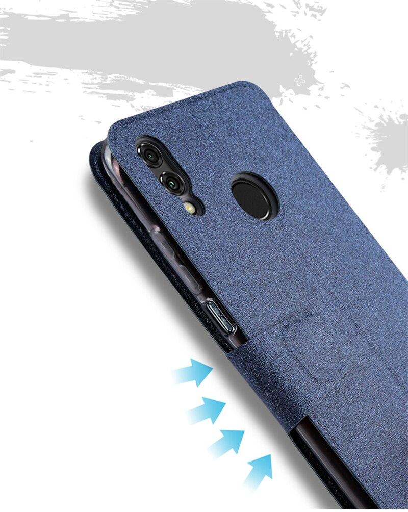 Mofi for Huawei honor 8X Max (5)
