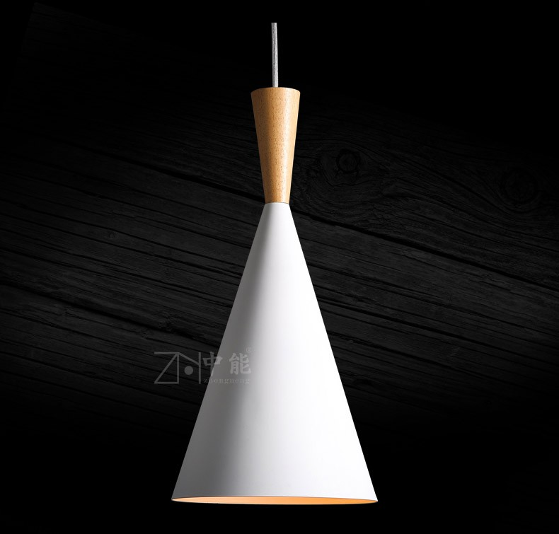 Design by new Pendant Lamp Beat Light new copper shade Chandelier Lights,ABC(Tall,Fat and Wide) ,1PCS newest design wholesale price italy design by ferrucio laviani foscarini o space light pendant lights