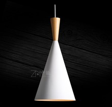 Design by Tom Dixon Pendant Lamp Beat Light tom dixon copper shade Chandelier Lights,ABC(Tall,Fat and Wide) ,1PCS