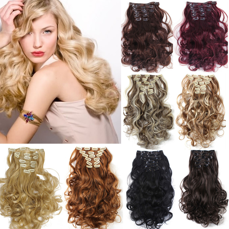 Online Buy Wholesale hair extension from China hair extension Wholesalers   Aliexpress.com