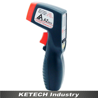 AZ 8859 Non Contact Infrared Thermometer