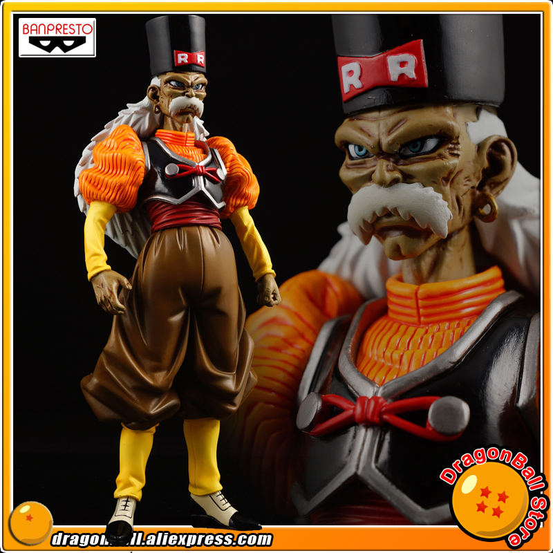 Japanese Anime DRAGONBALL Dragon Ball Z Original BANPRESTO SCultures Zoukei Tenkaichi Budoukai 1 Toys Figures - Android NO.20Japanese Anime DRAGONBALL Dragon Ball Z Original BANPRESTO SCultures Zoukei Tenkaichi Budoukai 1 Toys Figures - Android NO.20