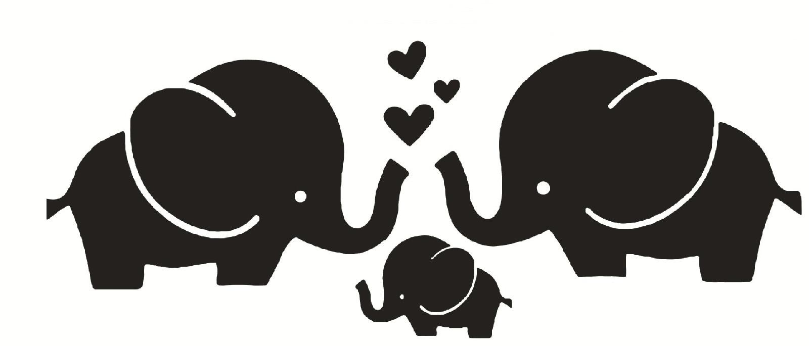 Home Decor Elephants Bonding Asian Elephants Houston Zoo