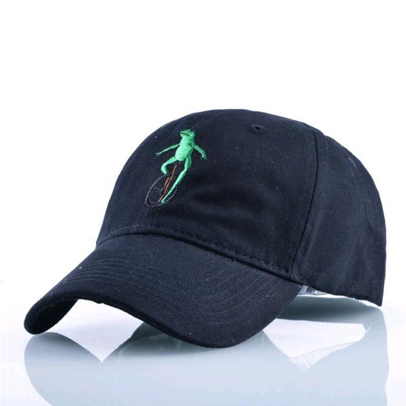 plain soft baseball caps cotton font cap brim hat