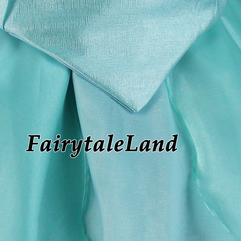 Up Gown FairytaleLand little 10