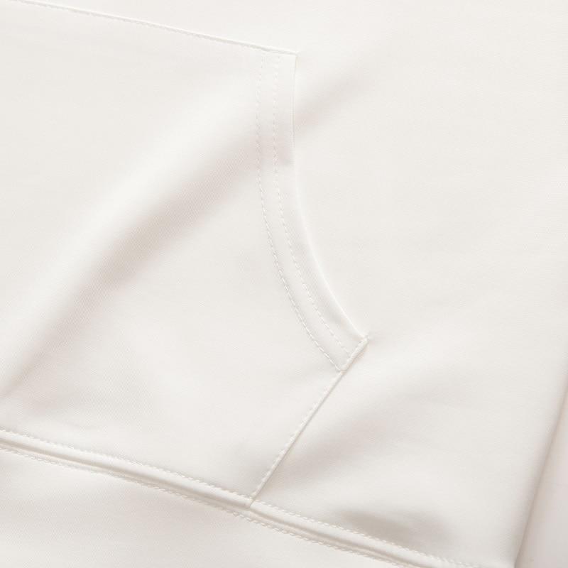 Art 3D Unisex Sweatshirt Men Brand Hoodie Casual Tracksuit Pullover Anime Hoodie 32