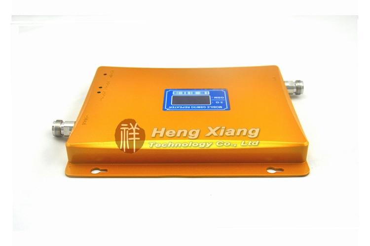 LCD-GSM+3G-G-7a
