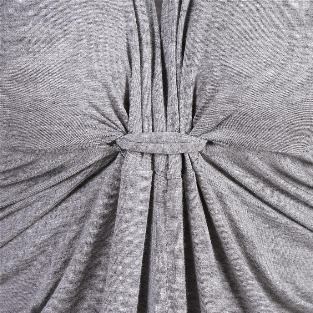 HTB1lpFELXXXXXb3aXXXq6xXFXXXU - Summer Blouses Women Shirt Sleeveless V Neck