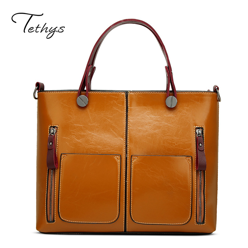 Online Get Cheap Leather Woman Bag -Aliexpress.com | Alibaba Group
