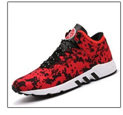 Men-Casual-Shoes_06
