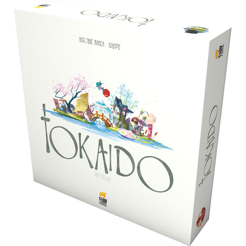 Tokai Road English Version Board Game Board Game Children s Educational Puzzle Card Toy