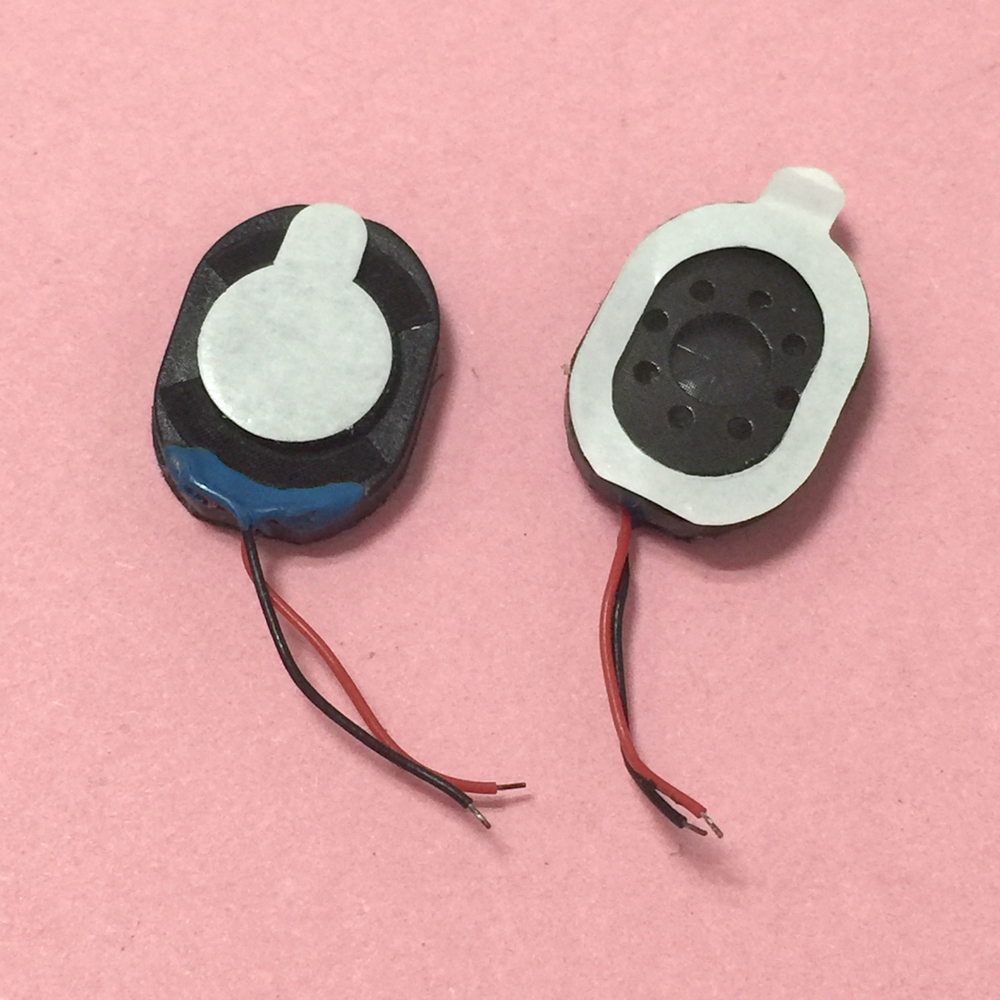 For Alcatel One Touch OT OT-905 OT905 OT806 OT918 OT922 OT985 OT385D OT506 Loud Speaker Buzzer Ringer Sound Repair Part