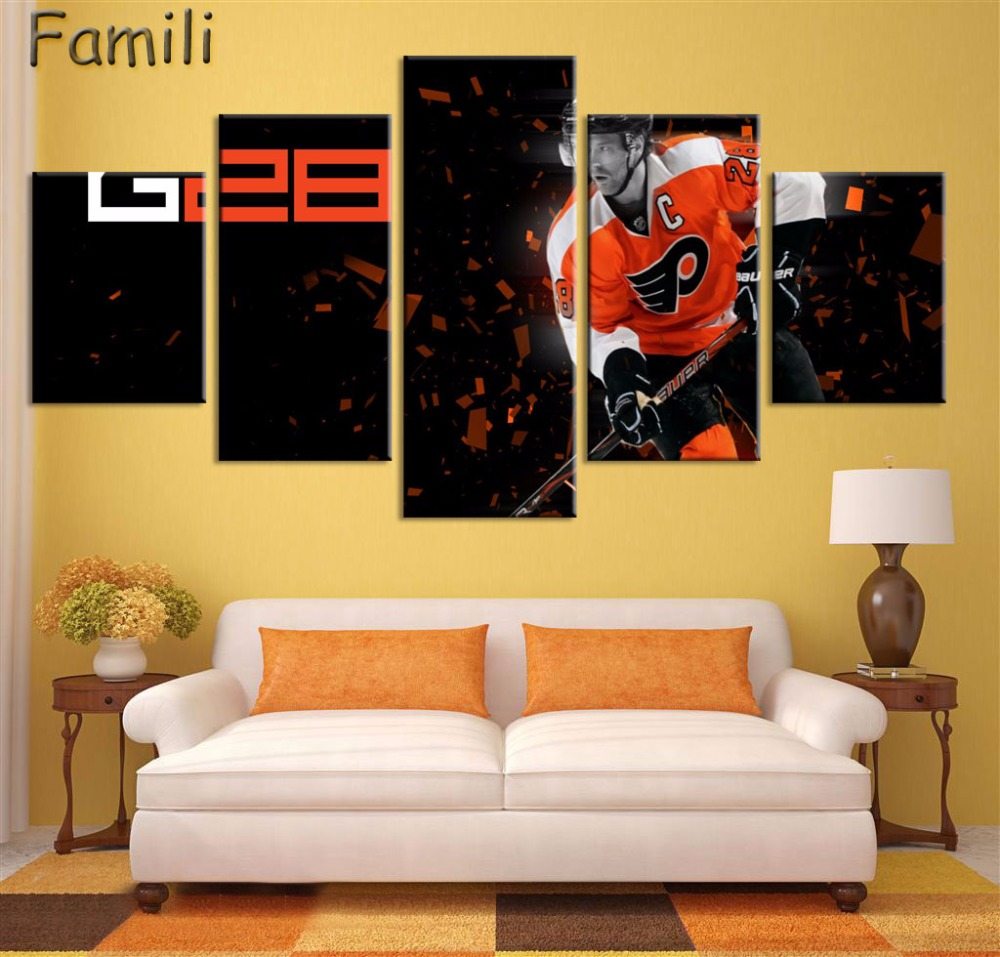 Fantastic Boston Wall Decor Gallery   Wall Art Collections .