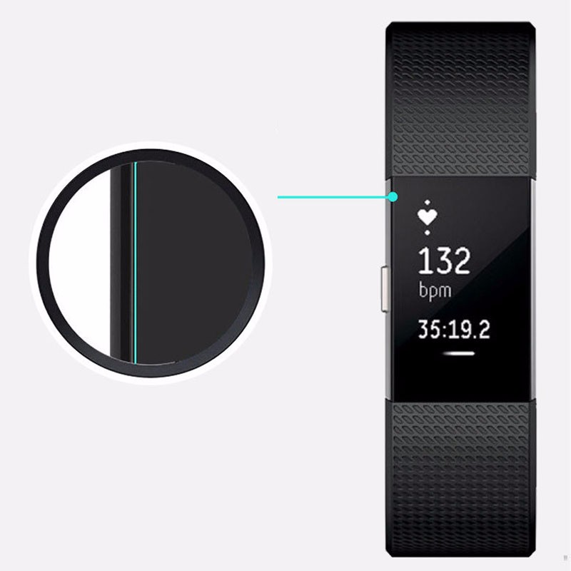 Mobile Phone Accessories Phone Screen Protectors 3pcs Ultra Clear Tpu Soft Full Screen Protector Cover For Huawei Honor Band 3 A2 2 Pro Eris-b29 B19 Smartwatch Protective Film