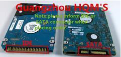 Q5669-67010 Q5669-60175 Q6683-67030 Q6684-60008 hard drive for HP Designjet Z3100 plotter