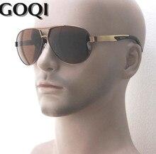 طراز جديد لعام 2018 ، نظارة شمسية عصرية للرجال مستقطبة من gafas ، نظارات شمسية مستقطبة للنساء ، نظارات صيد أنيقة عتيقة ، تعبئة كاملة