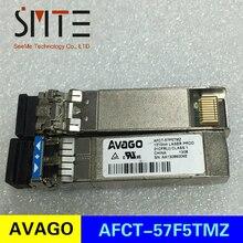 AVAGO AFCT 57F5TMZ SFP+ 1310nm
