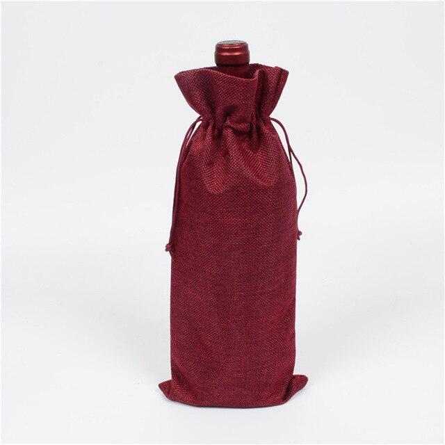 15-35cm-Rustic-Natural-Jute-Burlap-Wine-Bags-Drawstring-Wine-Bottle-Covers-Weddings-Party-Champagne-Linen.jpg_640x640 (17)