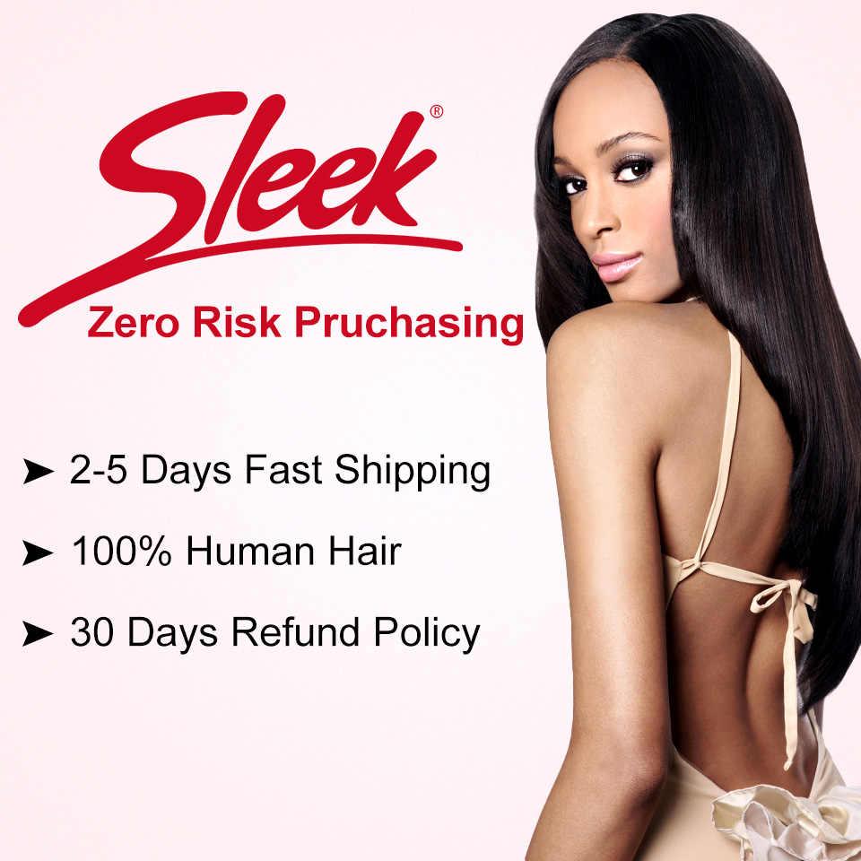 Гладкий человеческие волосы парик бразильский афро курчавые кучерявые парики для черный для женщин не синтетические волосы на кружеве человеческие вол...