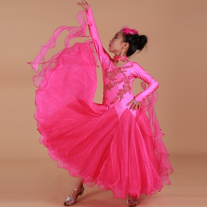 Increíble Trajes De Baile únicos Componente - Ideas de Vestido para ...
