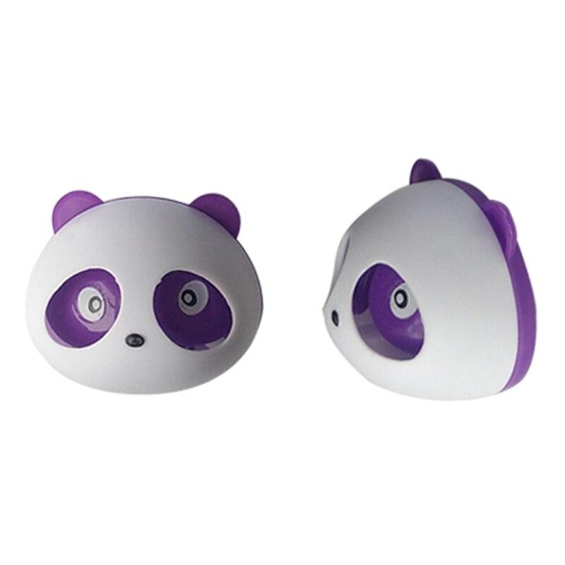 Наименование цвета: фиолетовый духи