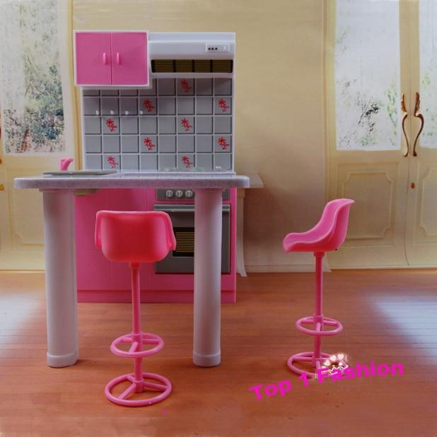 barbie furniture kitchen www imgarcade com online gallery for gt barbie furniture kitchen