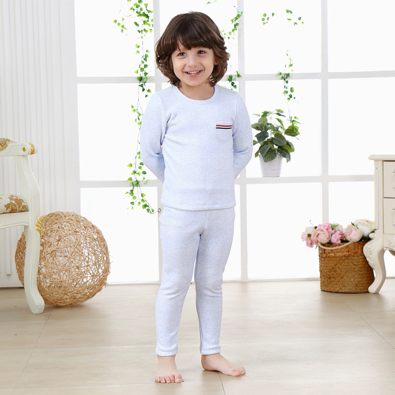 Shop for Kids' Base Layers at REI - FREE SHIPPING With $50 minimum purchase. Top quality, great selection and expert advice you can trust. % Satisfaction Guarantee.