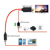 1 8m 5pin 11pin mhl micro usb to hdmi converter 1080p hd tv cable adapter for.jpg 200x200