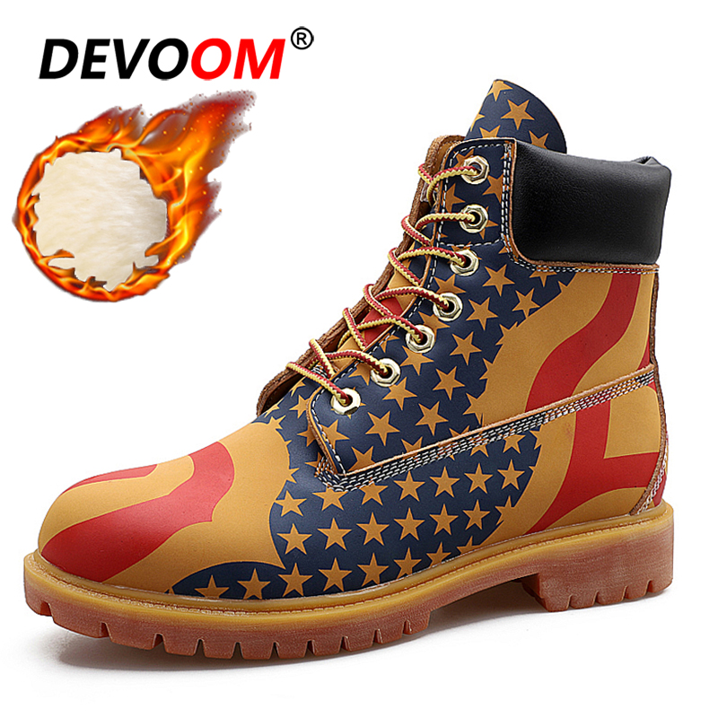 7ba8f5d070 best top mens work leather boot ideas and get free shipping - 4ijdl537