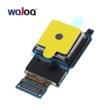 WOJOQ Original New Main Big Rear Back Camera Flex for Samsun