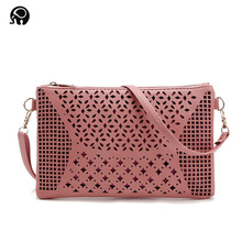 цена на Famous Brands Shoulder Designer Evening Day Clutch Women Messenger Bag Ladies Bolsos Bolsas Sac A Main Femme De Marque Pochette