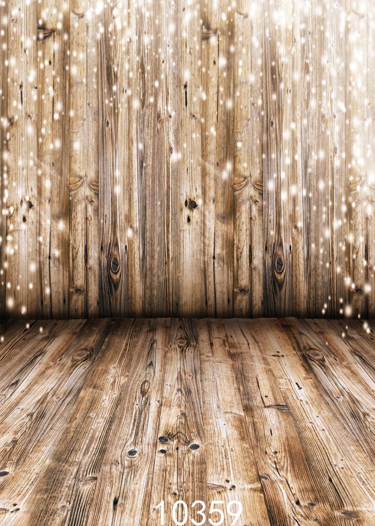 SJOLOON wooden vinyl photography background children photography backdrop digital print photo backdrops for photo studio props rain