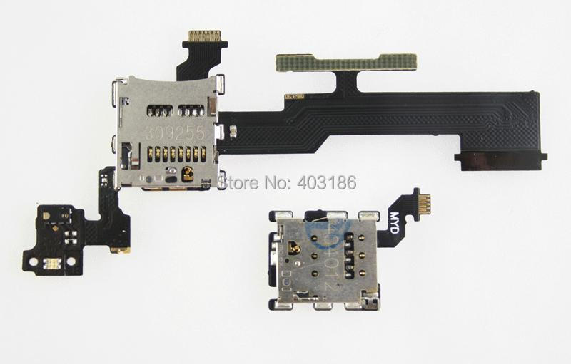 Htc m8 sim card slot keyhole and t-slot router bits