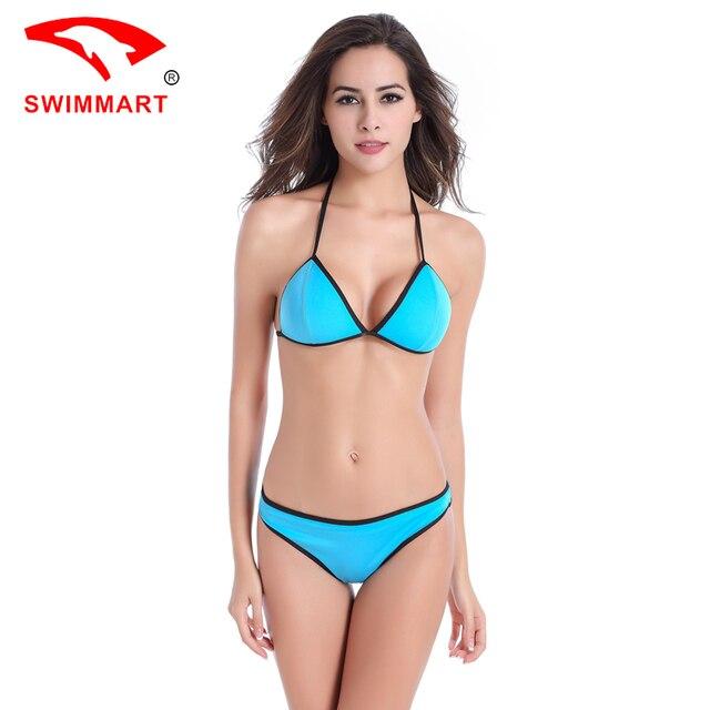 Sex Bikini Pic