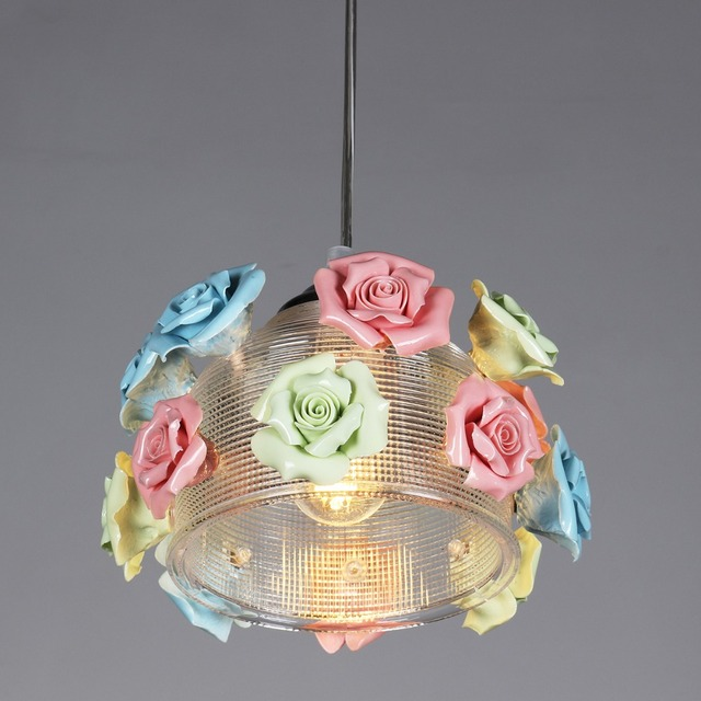 Luxury modern design light chandelier free shipping best selling luxury modern design light chandelier free shipping best selling round chandeliers lights mozeypictures Gallery