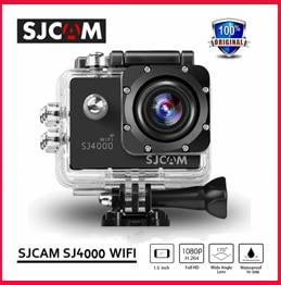 http://www.aliexpress.com/store/product/Original-SJCAM-SJ4000-WIFI-Action-Camera-Diving-30M-Waterproof-1080P-Full-HD-Underwater-Sports-Cam-Sport/312313_32469191640.html