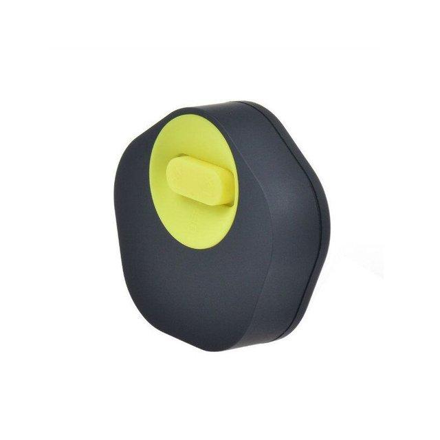 2 в 1 Беспроводная Связь Bluetooth 4.1 Музыка Аудио Передатчик Bluetooth 4.1 Музыка Беспроводной 3.5 мм Стерео Аудио Приемник Адаптер