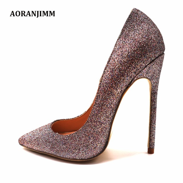Sexy shoes cheap and free shipping