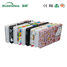 750G hdd external storage case External Hard disk Drive 2.5″ HDD usb enclusre sata to usb 3.0 hdd caddy beatiful pattern as gift
