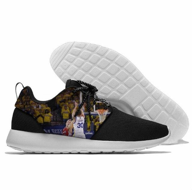 2018 новые осенние и зимние дышащие спортивные туфли обувь для мужчин и женщин пара кроссовки Оптовая продажа от производителя