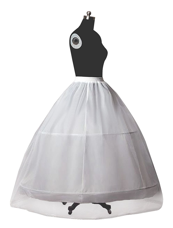महिलाओं के लिए पेटीकोट - शादी के सामान