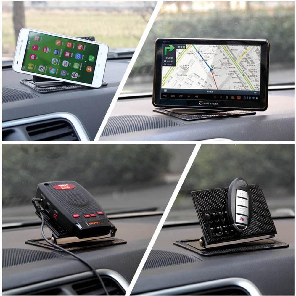 HTB1lpRCXizxK1RjSspjq6AS.pXan - Car Ornament Silicone 360 Rotating Phone Holder Non-Slip Mat Automobile Dashboard Adjustable Angle Anti Slip Mat Car Gadget
